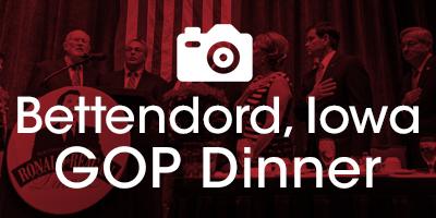 MarcoPhoto__0003_GOP Dinner