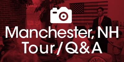 MarcoPhoto_Manchester